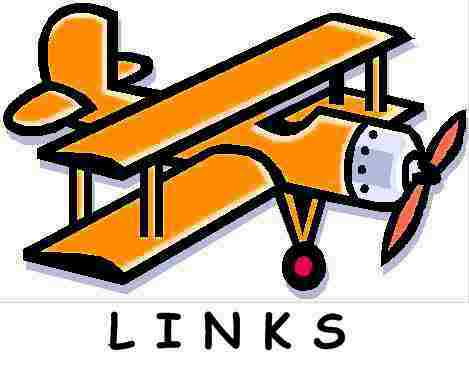 Favourite Links